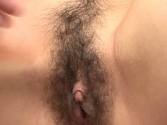 Asian, Hd, Xhamster.com