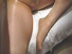 Feet, Panties, Xhamster.com