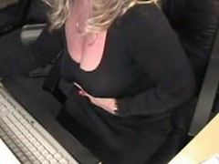 Amateur, Nipples, Drtuber.com