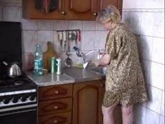 Blowjob, Kitchen, Xhamster.com