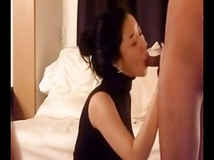 Amateur, Asian, Xhamster.com