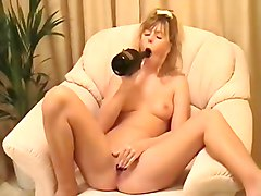 Bottle, Milf, Xhamster.com