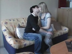 Couple, Xhamster.com