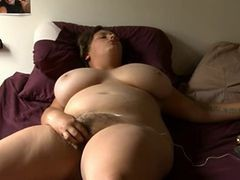 Masturbation, Ass, Xhamster.com