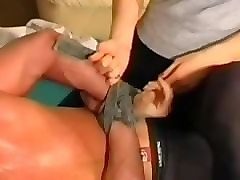 Bdsm, Domination, Pornhub.com