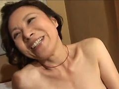Asian, Granny, Xhamster.com