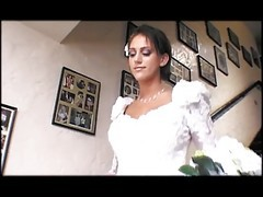 Noiva, Wedding, Xhamster.com