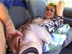 Car, Husband, Xhamster.com