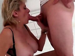 Husband, Nylon, Xhamster.com