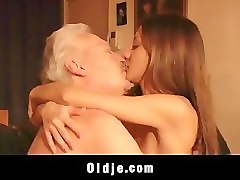 Swallow, Old Man, Pornhub.com