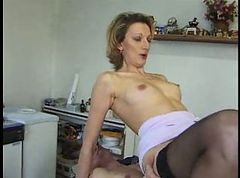 Anal, French, Xhamster.com