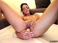Anal, Compilation, Nuvid.com