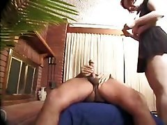 Anal, Moden Anal, Xhamster.com