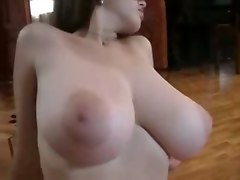 Beauty, Natural, Xhamster.com