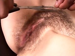 Bus, Hairy, Tube8.com
