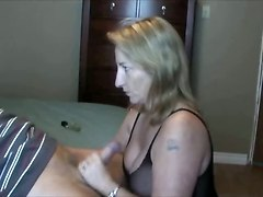 Blowjob, Husband, Pornhub.com
