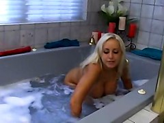 British, Bath, Xhamster.com