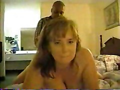 Black, Wife, Xhamster.com