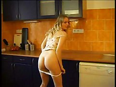 Kitchen, Redtube.com
