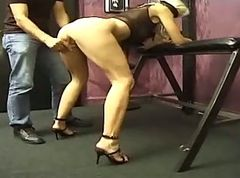 Bdsm, German, Xhamster.com
